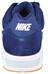 Nike Nightgazer Løbesko blå